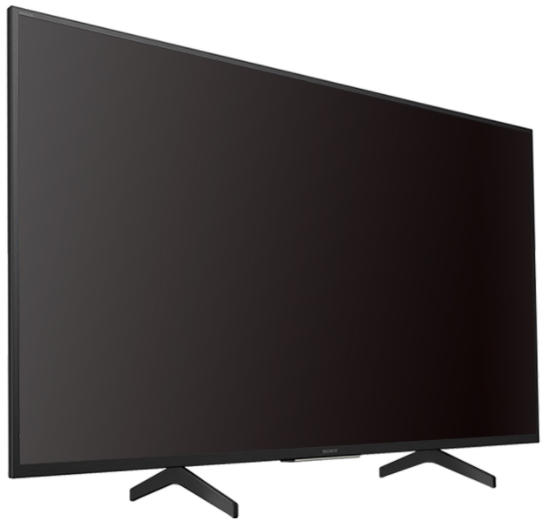 "Sony 49"" FWD-49X80H/T1"