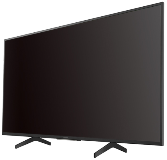 "Sony 65"" FWD-65X80H/T1"