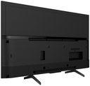 "Sony 85"" FWD-85X80H/T1"