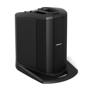 Bose L1 Compact Wireless PA